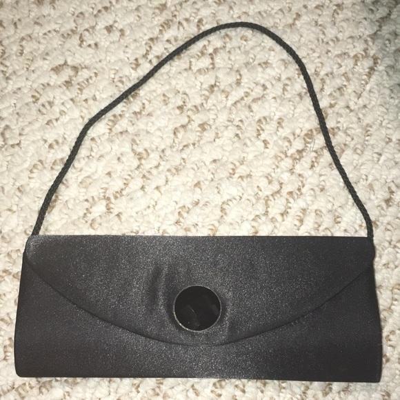 Handbags - Fancy purse